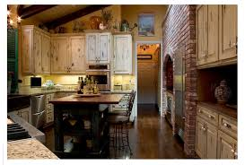 Kitchen Design Courses by Appealing Kitchen And Bath Design Courses 21 With Additional
