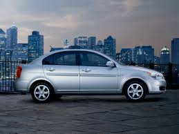 2011 hyundai accent review 2011 hyundai accent price photos reviews features