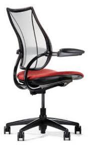 Ergonomic Office Desk Chair Ergonomic Desk Chair Ikayaa Mesh Ergonomic Office Chair Swivel