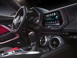 1999 Camaro Interior See 2018 Chevrolet Camaro Color Options Carsdirect
