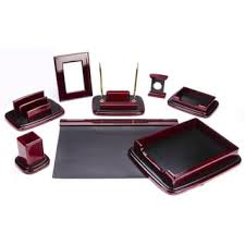 red desk accessories shop the best deals for oct 2017