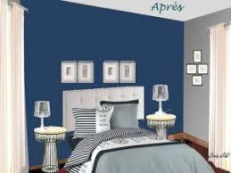chambre bleue la chambre bleue bois de jiki