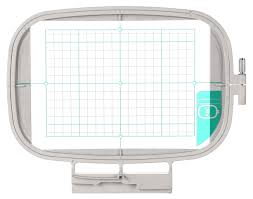 compare prices on hoop pfaff online shopping buy low price hoop