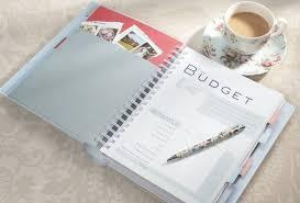 combien coã te un mariage budget pratique combien coûte un mariage mariage