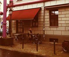 deutsche küche berlin mitte la premiata ditta new and charming italian bar in berlin