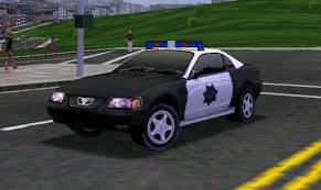 1999 ford mustang igcd ford mustang in midtown madness 2
