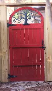 Home Gate Design Catalog Best 25 Garden Gates Ideas On Pinterest Garden Gate Yard Gates