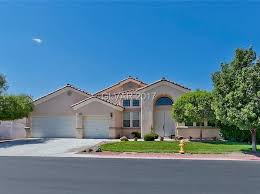 Homes For Sale With Floor Plans Large Open Floor Plan Las Vegas Real Estate Las Vegas Nv Homes