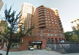 waitlist re opens for affordable rentals in kips bay mid rise