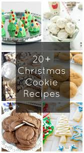 20 best christmas food images 1251 best christmas recipes images on pinterest cheddar cheese