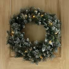 trees and wreath pictures images photos