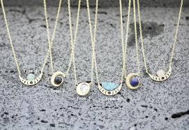gemstone necklace pendant images Amethyst chips pendant necklace JPG