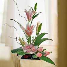 Silk Flowers Arrangements - 279 best silk flower arrangements etc images on pinterest