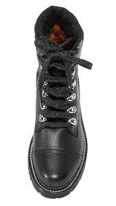 s frye boots canada frye hiker boots shopbop