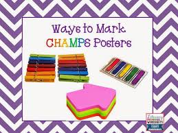 champs black friday sale 35 best champs images on pinterest classroom behavior classroom