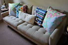 beautiful pillows for sofas couch pillows homes alternative 17983