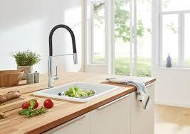 Kitchen Faucets Com Grohe Concetto Kitchen Faucet Spec Sheet Best Faucets Decoration