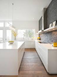 cuisine sol gris cuisine sol gris clair best blanche mur pictures design trends 2017
