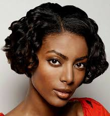 short curly weave hairstyles 2013 short curly weave hairstyles 2013 hairstyle pop