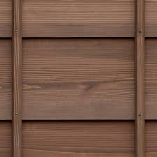 wood wall texture texture 330 wood panel wall cladding square texture