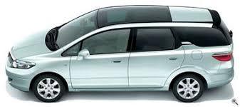 honda 7 seater car honda 7 seats 28 images affordable car rental honda mpv 7