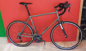 peugeot road bike boutique bicycle manufacturers the ultimate list b cycling