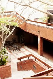 ec home design group inc learn english in san diego usa esl san diego english