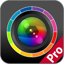 free pro apk fv 5 pro apk free version cracked from here