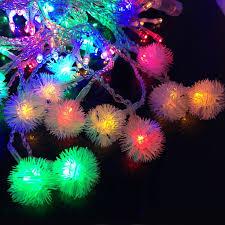 104 best christmas light images on pinterest christmas lights