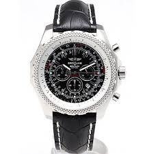 breitling bentley motors breitling bentley motors preto