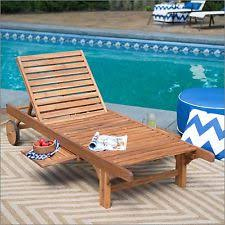 Folding Chaise Lounge Chair Lounger Outdoor Folding Chaise Lounge Chair Patio Pool Deck Seat