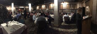 Executive Dining Room Eswp U2013 Engineers U0027 Society Of Western Pennsylvania