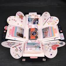 creative photo albums new diy handmade creative albums rom end 10 1 2019 2 17 am