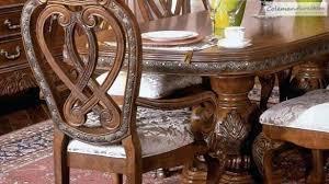 aico dining room furniture aico dining room jcemeraldsco aico dining room furniture aico