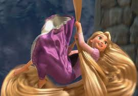 tangled characters tv tropes