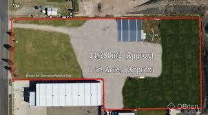 real estate agents drouin vic 3818 property management
