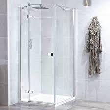 Infold Shower Doors Hinge Shower Door Hinge Door Hinge Doors For Showers Shower