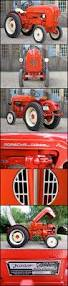 29 best tractoren renault images on pinterest old tractors