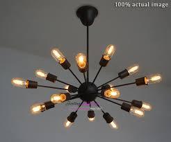antique light bulb fixtures retro led incandescent vintage light bulb st64 g80 diy handmade