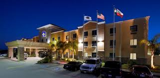 Comfort Inn Seabrook Seabrook Hotel Best Western Plus Seabrook Suites