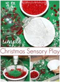 easy ornaments for bins for