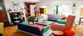 top 10 interior design mistakes interior architecture blog