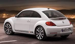 vw beetle design the new vw beetle designapplause