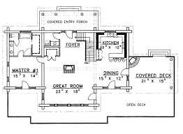 luxury cabin floor plans 15 best floor plans images on log cabin floor plans