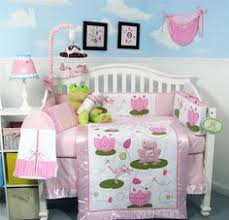 Frog Baby Bedding Crib Sets Baby Bedroom Themes Leave A Reply Cancel Reply Baby Bedrooms