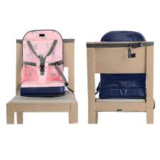 Booster Seat Dining Chair Baby Booster Seat For Dining Chair Australia U2013 Apoemforeveryday Com