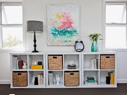 modular shelf cube trendy furniture kartell bookshelf storage