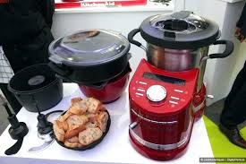 les robots de cuisine robots cuisine robots de cuisine multifonctions beper 90475