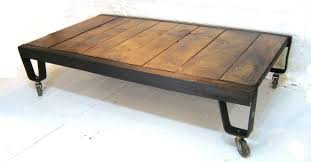 awful concept trunk as coffee table charming mild coffee furniture