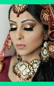 indian bride makeup tutorialnatural makeup new 464 indian bridal look previous next sultry bridal makeup how
